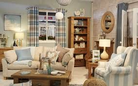 ideal home ideal home competitions prize draw 1000 ticket give away for