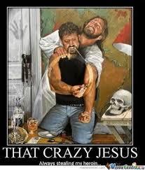 Holy Jesus Meme - amazing holy jesus meme crazy jesus by re tardis meme center kayak