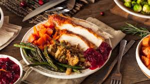 kitchen grill indian brooklyn 22 worthy options for thanksgiving day in new york city