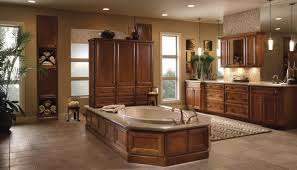 Kitchen Cabinet Stores Near Me by Innovation Bathtub Stores Near Me Shop Media Consoles Living Room