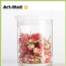 italian glass jars italian glass jars suppliers and manufacturers