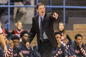 bob jones to host new 16 team thanksgiving boys basketball