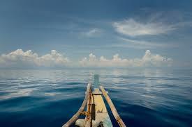Chinese Kitchen Rock Island South China Sea Key Ruling Against China U0027s Claims