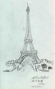 disney sketch art inspirations u2013 fun art for all ages draw