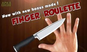 finger apk finger knife for android free at apk here