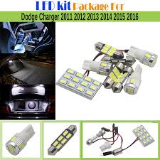 2012 dodge charger fog light bulb compare prices on white dodge charger shopping buy low
