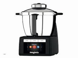 machine à cuisiner cuisine machine a cuisiner luxury cuisine thermomix beautiful