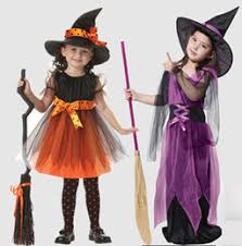 witch costumes for girls nz buy new witch costumes for girls