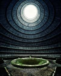 abondoned places 35 scary and haunted abandoned places