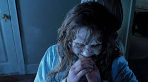 halloween horror nights the exorcist devious dialogues mike thorn and a m novak on u0027the exorcist
