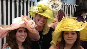 tea party hats tea party hats dallas vintage and costume shop
