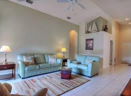 vaulted ceiling decorating ideas living room vaulted ceilings decorating ideas sustainablepals org