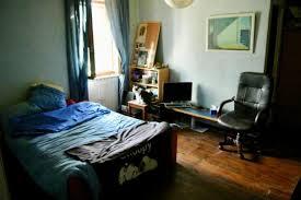location chambre avignon location chambre avignon de particulier à particulier