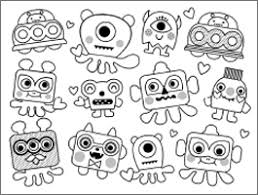 awesome and beautiful valentines day coloring pages free printable