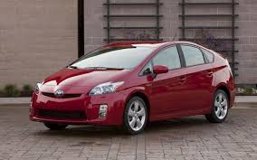 2011 toyota prius hybrid 2011 toyota prius hybrid specifications the car guide