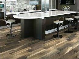 Best Laminate Flooring Brands Laminate Plank Flooring Floating Laminate Floor High Gloss