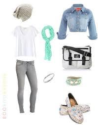 48 best for teen girls images on pinterest clothing