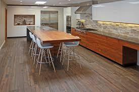 teak natural patina pioneer millworks reclaimed wood