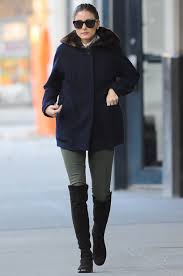 best street riding boots over the knee riding boots go best with a classic like olivia