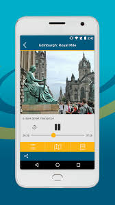 rick steves audio europe android apps on play