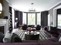 Home Design Game Money Cheats by Design Home Diamonds