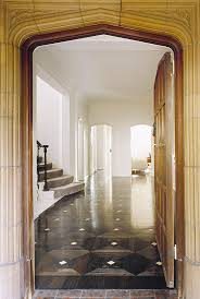62 best entry ways u0026 foyers images on pinterest homes home and