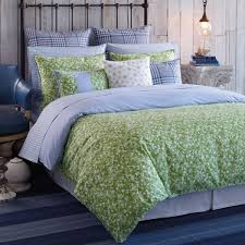 tommy hilfiger home decor bedding astonishing preppy room ideas jen joes design tommy