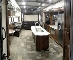 heartland fifth wheel for sale heartland fifth wheel rvs