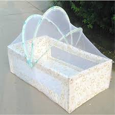 Baby Bed Net Canopy by Crib Dome Tent Creative Ideas Of Baby Cribs