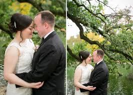 photographers in lancaster pa wedding at resort in lancaster pa reiner