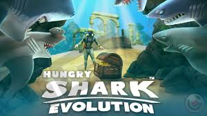 hungry shark evolution hacked apk hungry shark evolution no root hack mod apk unlimited coins