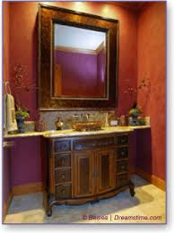 Antique Bathroom Vanity by Antique Bathroom Vanity Some Cost Effective Options