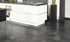 Laying Tile Effect Laminate Flooring Tile Effect Laminate Flooring Best Price Guarantee