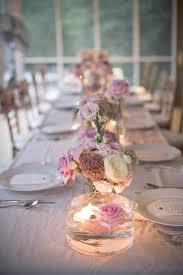 wedding table decorations wedding table decorations ideas dma homes 88637