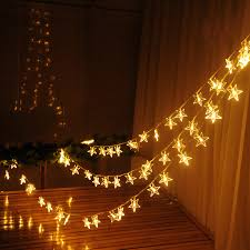 aliexpress com buy led battery operated curtain holiday lighting