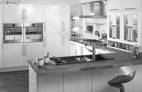 kitchen exquisite fabulous small scandinavian kitchen design