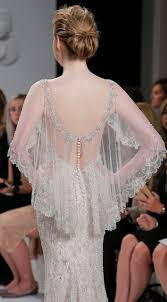 randy wedding dress designer 27 best randy fenoli wedding dresses images on