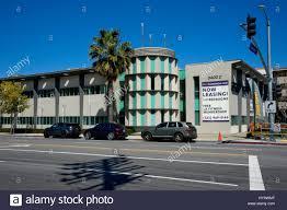 3 Bedroom Apartments San Fernando Valley San Fernando Valley California Stock Photos U0026 San Fernando Valley