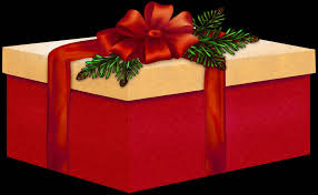 gifts gif pictures and images t s show more t merry christmas