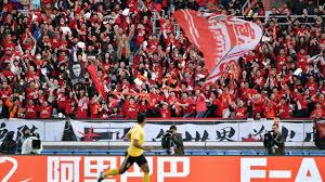 How Many Stars In Brazil Flag The Boys From Brazil How China Became Soccer U0027s New El Dorado