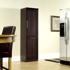 Deals On Kitchen Cabinets Stand Alone Kitchen Cabinets Proxart Co