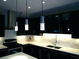 eclairage cuisine spot eclairage led cuisine led ruban decoratif downlight eclairage led
