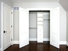 Unique Closet Doors Barn Door For Bedroom Closet Bedroom Door Sliding Peerless Bedroom