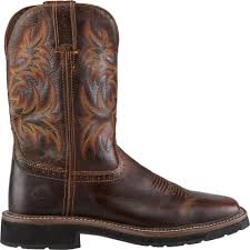 justin s boots sale work boots academy