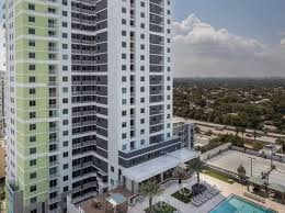 Three Bedroom Apartments For Rent Apartments For Rent In Miami Fl Zillow