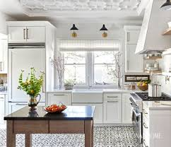 Kitchen Cabinet President In The News Archives Top Knobs Top Expressions Projects And News