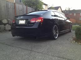 lexus es awd request 3gs lowered pics awd only page 3 clublexus lexus