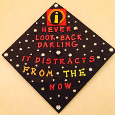 College Graduation Cap Decoration Ideas 1209 Best Graduation Cap Designs Images On Pinterest Graduation