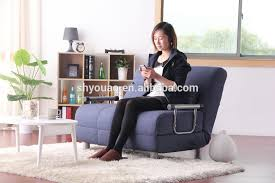 Sofa Bed Lazy Boy by Lazy Boy Sofa Bed Lazy Boy Sofa Bed Suppliers And