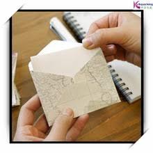 cheap gift card cheap gift card envelope cheap gift card envelope suppliers and